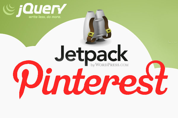 Updated: Add Pinterest pin to Jetpack with jQuery
